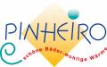 Pinheiro Bäder und Wärme Logo