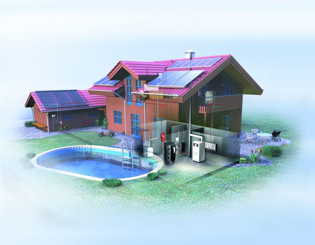 Holzhaus_COB
